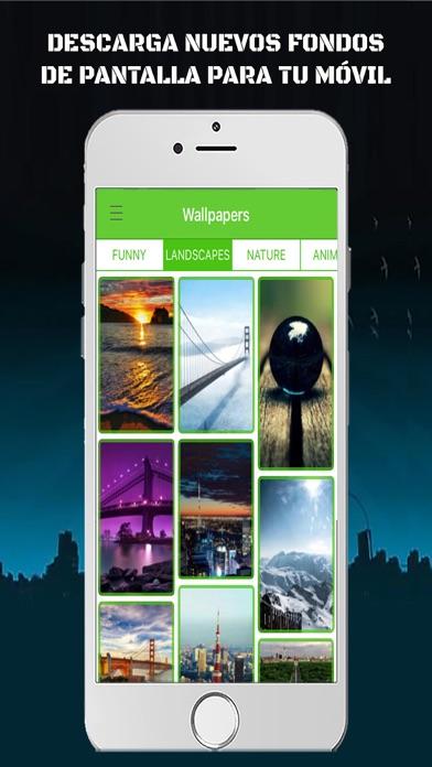 download Estados para WhatsApp apps 0
