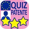 Quiz Patente 2017 : Gold