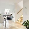 Luxurious Home Interior Designs Catalogs