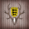 Jagdschein Trainer Baden-Württemberg Wiki