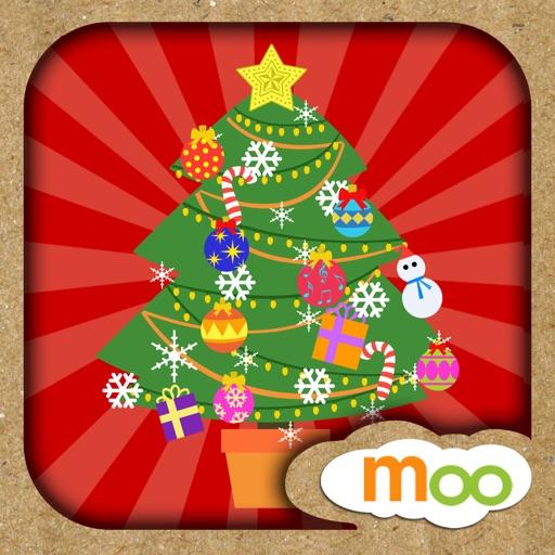 Activités de Noël - Jeux et Coloriage pour Enfants