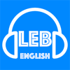 Learn English for BBC with Conversation,Listening