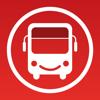 Transporte de Valencia: autobuses y trenes