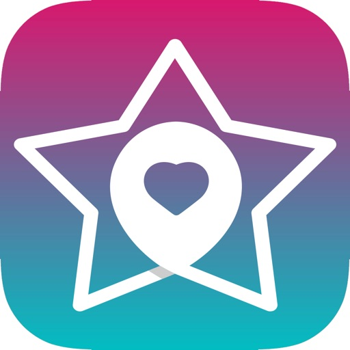 Tingle dating app for android