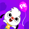 PlayKids - Preschool Cartoons, Books and Games Wiki