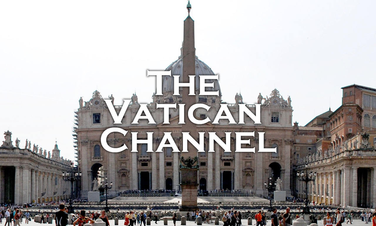 The Vatican Channel