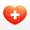 iCare · Medication Reminder
