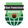 San Francisco travel guide offline city metro map