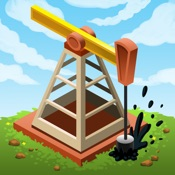 Oil Tycoon - A Tap City Inc amp Idle Clicker Games hacken