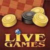Dame LiveGames