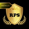 Schedule & Info of RPS Pro