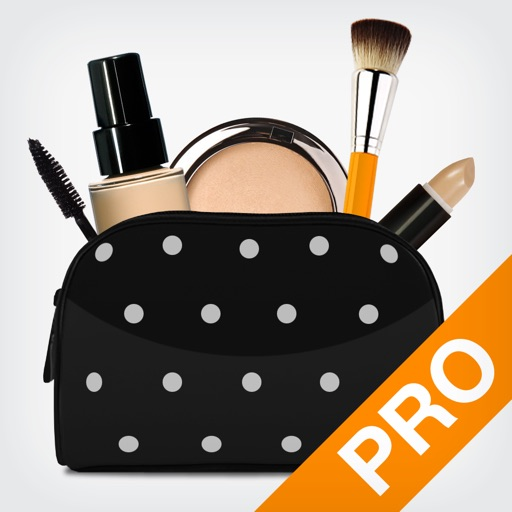 Visage Lab PRO HD: perfect makeup plus face editor App Ranking & Review