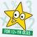 DoodleMaths (12+)