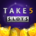 Take 5 - Real Vegas Slots & Jackpot