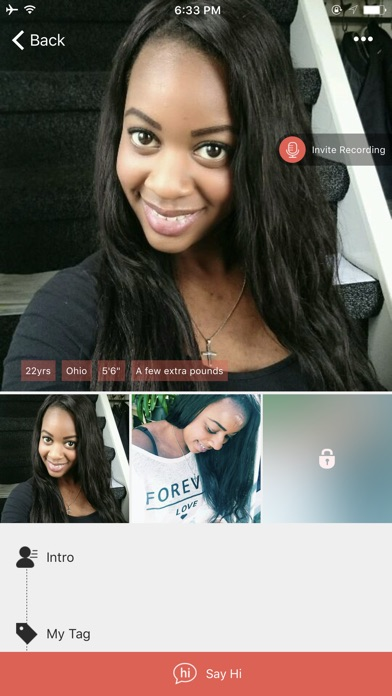 motoyama black dating site The founder of eharmony, a professional psychologist, started this dating site specifically for single black women and menthe site utilizes high quality scientific method to help black women find their perfect match the visual design is quite appealing and the site layout is impressive even on smartphones.