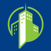 SkyscraperCity Forum