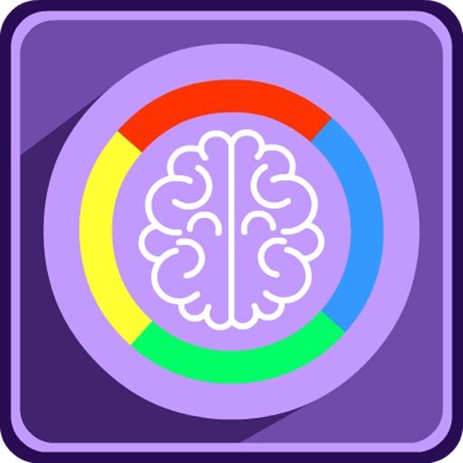 Brain Teaser Fun iOS App