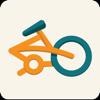 Citizen Bike Inc - Citizen Bike  artwork