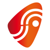TucSegur EasyView App