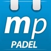 Matchpoint Padel padel