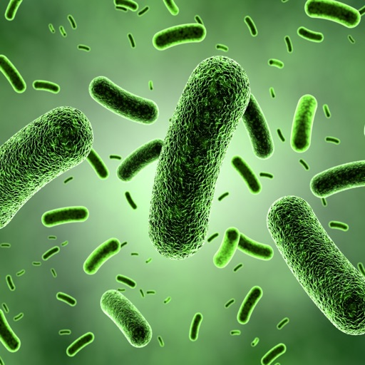 microbiology week 1 quiz Lesson 1: introduction to epidemiology  self-assessment quiz now that you have read lesson 1 and have completed the exercises,  last week, 1 case.
