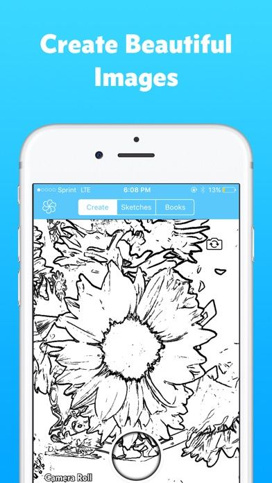 Lorelai Coloring Books On The App Store