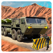 Extreme Army Truck Drive Game - Pro
