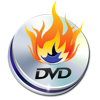Super DVD Creator-HD auf DVD brennen