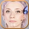 Photo Plastic - Virtual Pictures Surgery Simulator