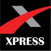 Xpress Yol Yardım Wiki