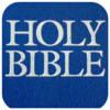 OFFline Holy Bible Pro