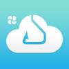 Fishing weather Pro- Forecast & Fishing index