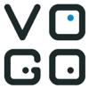 VOGO Sport