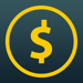 Money Pro - Factures, budget et comptes