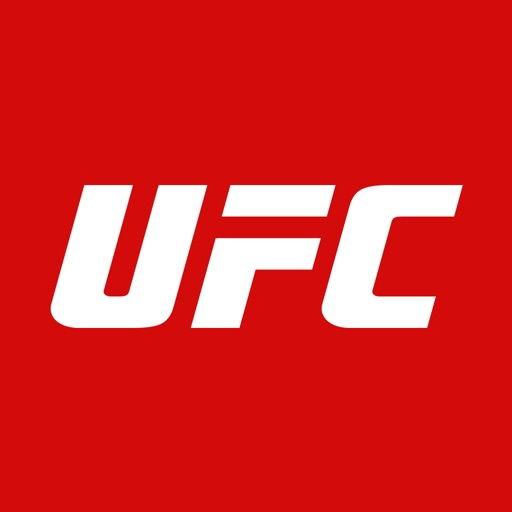 UFC ® App Ranking & Review
