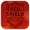 Red Shield - Device Security Solution