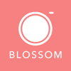 Blossom Lenz - Camera for your spring Wiki