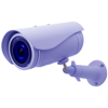 Viewer for Maginon IP cameras