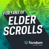 Fandom Community for: Elder Scrolls