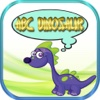 ABC Kids Games Words - Dinosaur Baby Apps phonics baby