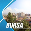 Bursa Travel Guide