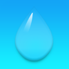Water Alert - Drinking Water Reminder and Tracker