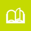 读书 - 畅读 图书 阅读器