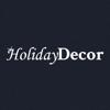 Holiday Decor Magazine