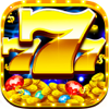 777 Deal Spin Slot Machines: Free VIP Slots Casino