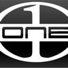 One-Tuning tuning