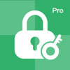 Pwd Manager Pro - One Safe Password Manager