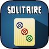 Mahjong Solitaire Star Your Favorite mahjong