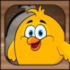 Animales: juegos educativos para niños de 3-5 años