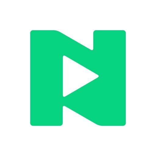 NOW直播-全民才艺直播平台